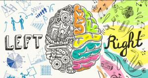 lr-brain