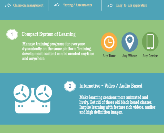 Learning-Management-System-Features-and-Benefits-Infographic