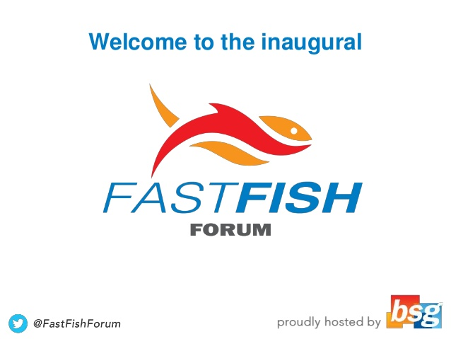 fast-fish-forum-6-april-2016-1-638