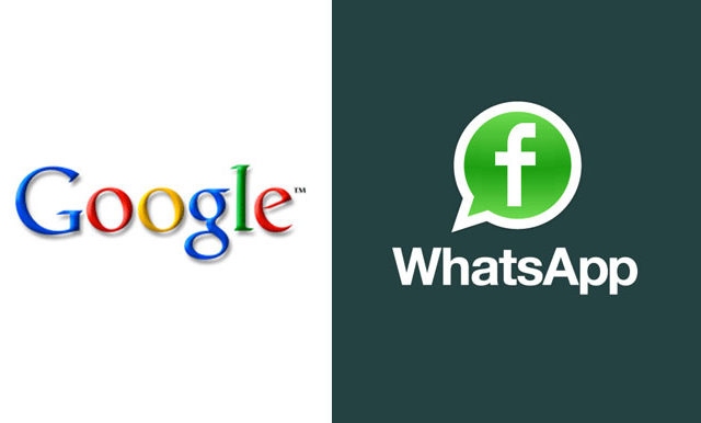 google-_whatsapp