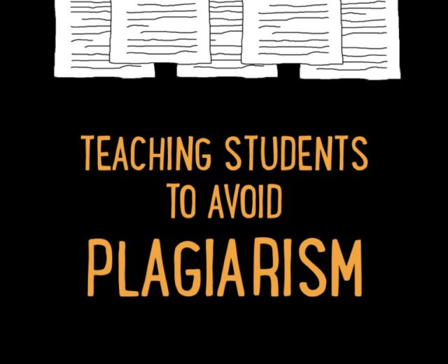 Plagiarism-Pin-768x1017