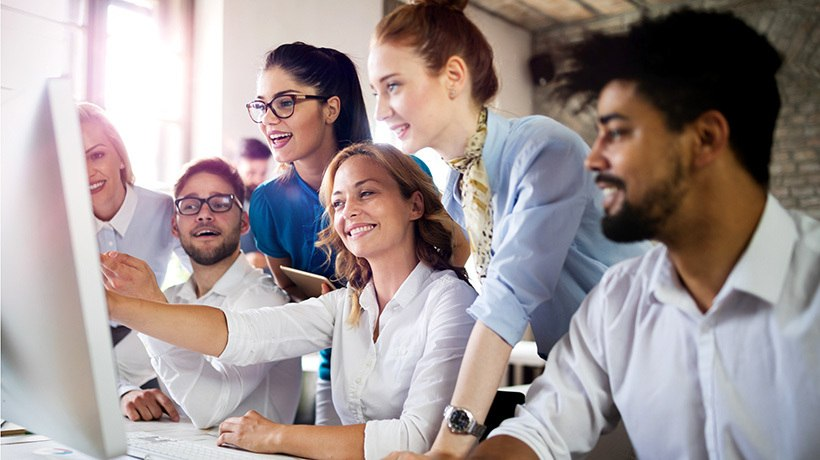 4-employee-needs-to-incorporate-in-your-elearning-design