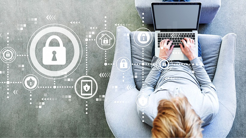 cybersecurity-training-for-employees-1