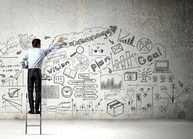 social-learning-tips-to-enhance-blended-learning
